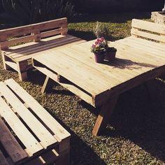 LIVING Flooring, Table, Furniture, Home Decor, Decoration Home, Room Decor, Wood Flooring, Tables, Home Furnishings