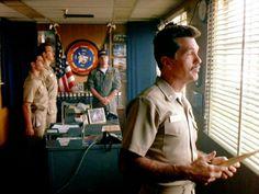 Top Gun - Movie Still