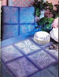 -Crochet-43 65-Magic (480x618, 128Kb)
