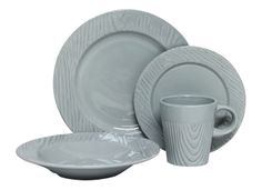 The Timber Dinnerware Set from Urban Barn is a unique home décor item. Urban Barn carries a variety of Dinnerware and other products furnishings. Dining Room Storage, Dining Room Bar, Unique Home Decor, Home Decor Items, Urban Barn, Dinner Sets, Home Accents, Dinnerware, Tableware