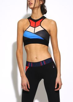 f9ad0030177 49 Best Performance Activewear images