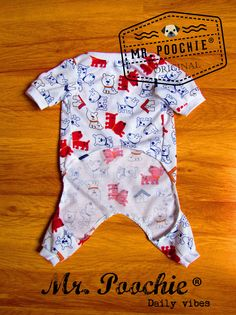 About ropa de perro on pinterest dog dresses free dogs and patrones