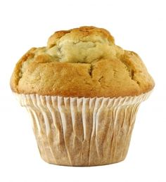 healthy and vegan baking substitutions- detailed
