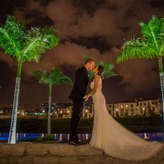 A beautiful destination.wedding  #luispedrogramajophotography #wedinguatemala #wedding #weddingday #destinationweddingphotographer #bride #destination #destinationwedding #bridebook #weddingdecor #weddingphoto #weddingideas #weddings #weddingphotography #weddingphotographer #weddingdress #love #forever #wed #picoftheday #photooftheday #weddingideas_brides #weddingawards #weddinginspiration #HuffPostIDo #theweddinglegends #marriage #perhapsyouneedalittleguatemala #instawedding #gelinlik
