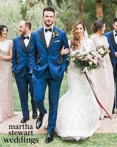 Jessica reidy wedding