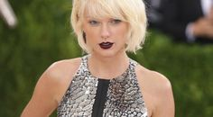 China Just Banned Folks From Betting On Taylor Swift's Love Life #Weird #WeirdNews
