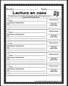 Recursos para Mejorar en Lectura de Comprensión | AULA VIRTUAL PRIMARIA
