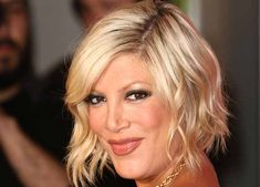 Tori Spelling Pregnant, Expecting Fifth Child With Husband Dean McDermott