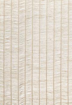 Lagoon Sheer Flax Fabric SKU - 67420