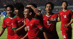 Prediksi Skor Malaysia U19 vs Indonesia U19   Terpercaya – Prediksi Malaysia U19 vs Indonesia U19. Prediksi Skor