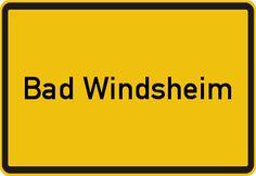 Unfallwagen Ankauf Bad Windsheim