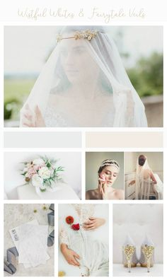 Wistful Whites & Fairytale Veils Prince Harry And Meghan, Duke And Duchess, Veils, Wedding Trends, Fairytale, Wedding Inspiration, Romantic, Wedding Dresses, Style
