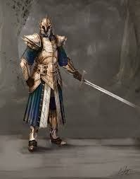 Image result for set temple guard armor
