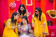 Mumbai-Wedding-19-copy