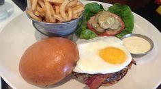 Best Breakfast Sandwiches In DFW « CBS Dallas / Fort Worth