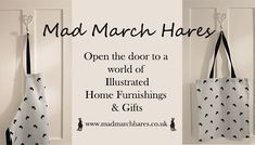 Looking for a Unique Mother's Day Gift?  We have just the answer from intricately made English Fine Bone China Tea Sets to beautiful kitchen textiles and accessories. www.madmarchhares.co.uk  #MothersDayGifts #MothersDay #MothersDayGiftIdeas #MothersDayPrezzies #ThingsForMothers #Giftsforher #buyagift #giftsformothers #giftsformum #giftideasformom #giftideasformum #bestgifts #mothersgifts #instagood #instadaily