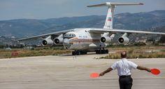 ΕΚΤΑΚΤΟ – Τηλεγράφημα από Ρωσία σε Ελλάδα: «Είμαστε έτοιμοι να σας βοηθήσουμε, πείτε μας τι χρειάζεστε»