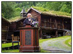 Meldal bygdemuseum 75 år (#6)   Flickr - Photo Sharing!