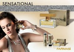 COLOGNES FOR BOTH MALE AND FEMALE See Here!! | sheronfenty