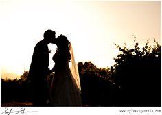 V. Sattui Winery Wedding: Napa Valley