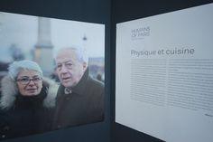 Portraits, Paris, Physique, Einstein, Ile De France, Radiation Exposure, Photography, Physicist, Physics