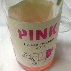 Pink# Rose #