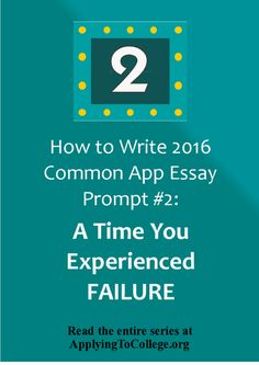 Common App Essay Examples 500 Words How Many Pages For Instance A Word Example Body Paragraph Would Be First Of All Drawing