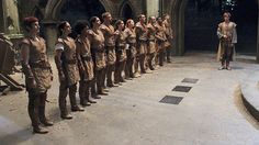 the quest abc - Google Search