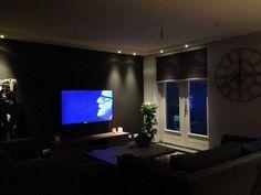 tv led strips verlichting http://www.ledstrip-specialist.nl   Led ...