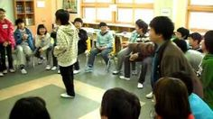 ESL students - YouTube