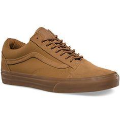 Mens Vans Shoes, Soccer Shoes, Skate Shoes, Vans Old Skool, Vans Classic, Lace Tops, Shoe, Cleats, Soccer Cleats
