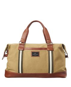 """Shop the Carmel """"Olive"""" from Wind & Vibes & more rising brands at Flagship. Free shipping, easy returns."""