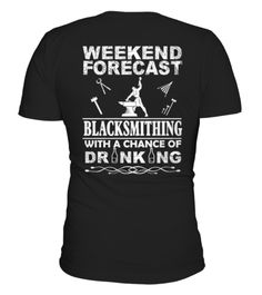 # Best BLACKSMITHING back Shirt .  tee BLACKSMITHING-back Original Design.tee shirt BLACKSMITHING-back is back . HOW TO ORDER:1. Select the style and color you want:2. Click Reserve it now3. Select size and quantity4. Enter shipping and billing information5. Done! Simple as that!TIPS: Buy 2 or more to save shipping cost!This is printable if you purchase only one piece. so dont worry, you will get yours.