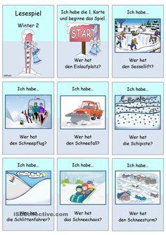 Lesespiel_Winterwörter 2 _einfach (komplett)