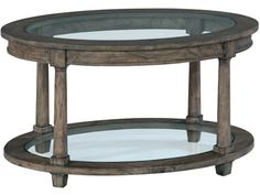<b> - Hekman Furniture - SKU: 23505</b><br> Hekman Furniture was a father's dream fulfilled by his three sons in 1922. It began in 1893 when Edsko Hekman ventured from the Netherlands to Grand Rapids, Michigan hoping to find his life's work as a furniture maker.