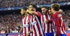 CRÓNICA: ATLÉTICO DE MADRID 1-0 BAYERN DE MÚNICH