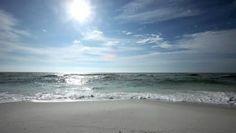 29 Best Florida Beach Scenes Images