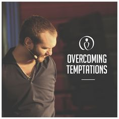 Temptations are everywhere. And whether we overcome or yield into temptation has a huge implication on our day-to-day spiritual growth. Read Matthew 4:1-11 today. How did Jesus deal with the temptations He faced?