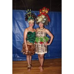 ★ OUR SIVA SAMOA TUTORS ★ —— Director MaryJane performed the MANUMEA with junior Taupous. Tutor Janina was Taupou for the day. ——  • Contact Email: matavaiculturalarts@gmail.com | Phone: 0412173809 | Website: www.matavai.com • #matavai #matavaiculturalarts #samoa #samoan #cookislands #tonga #tongan #fiji #fijian #pacific #pasifika #culturalarts #sivasamoa #igerssydney #multicultural #pacifica #tauolunga #taualuga #taupou #sivaafi #urapau #fijianmeke #faataupati #dance #dancers…