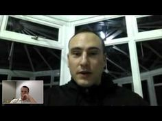 Neil Maxwell-Keys   Digital Kungfu