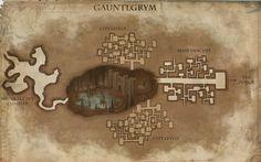 Gauntlgrym.jpg (895×559)