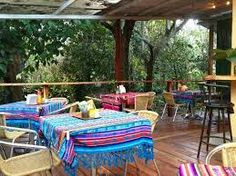 Best Restaurants In Boquete, Panama