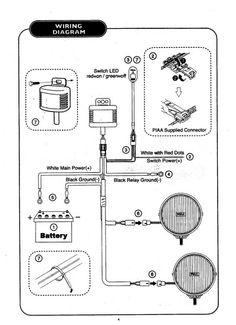 renault koleos workshop wiring diagram