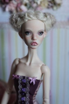 Image result for popovy doll