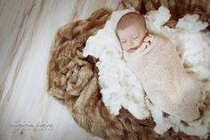 Fotografia de Casamentos | Fotografia de Recém-Nascidos e Crianças