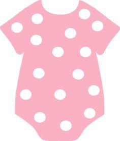 c15a47c27386 31 Best Clip Art-Baby images