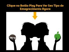 Tipo C mobile (n) - YouTube