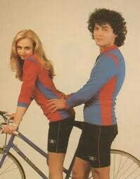 Made me #laugh so #funny  #photography #unfortunate #cycling #boner