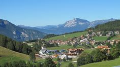 #Costa di #Folgaria-#Trentino