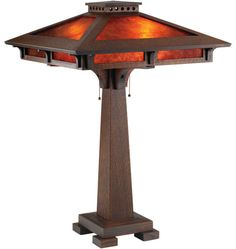 """Z020854  $800. 26"""" high X 18""""   (swap with GR lamps in main house)"""
